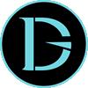dawn-grunnagle-logo