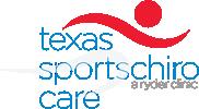 texas-sportschiro-care